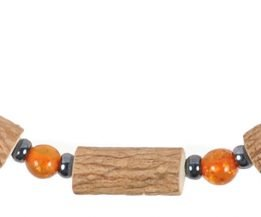 Necklaces & bracelets for babies